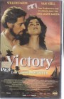 Victory (23572)