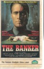 The Banker (23561)