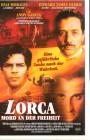 Lorca - Mord an der Freiheit (23566)