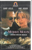 Mojave Moon (23591)