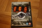 Con Air Extended Edition Import mit dt. Ton