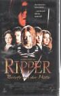Ripper - Briefe aus der Hölle (23587)
