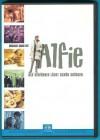 Alfie - Der Verführer lässt schön grüssen DVD Michael Caine