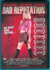 Bad Reputation DVD Angelique Hennessy guter gebr. Zustand