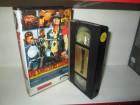 VHS - Die Sadisten des Satans - Arcade Rarität