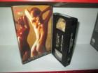 VHS - Die Geschichte der Laura M. - Atlas Hardcover