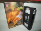 VHS - Zärtliche Cousinen - David Hamilton - Atlas Hardcover
