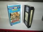 VHS - Heldenkampf der Panzerjäger - ITT PAPPE