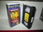 VHS - Bruce Lee Das Spiel des Todes - Royal Glasbox