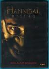 Hannibal Rising - Wie alles begann DVD NEUWERTIG