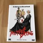 MUTTERTAG kleine Hartbox DVD uncut