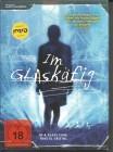 DVD Im Glaskäfig