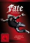 Fate - Es wird nur einer siegen!