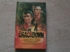 VHS Crackdown (1988)