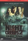 Night of the Creeps 2 - Zombie Town (Österreich/Schweiz)