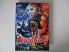 Cobra Gang
