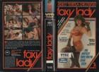 TANZ DER TEUFEL - 1.Aufl ROTER Klappe PRÄGESCHRIFT kl.HB VHS