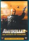 Antikiller - Der härteste Cop Russlands DVD Yuri Kutsenko sg