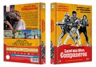 Lasst uns töten Companeros - 4Disc Mediabook C Lim 333 OVP