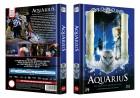 Aquarius (Stage Fright) - 2Disc Mediabook B Lim 333  OVP