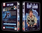 Cop Land - gr DVD/BD Hartbox Lim 99 OVP