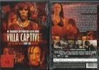 Villa Captive  (28056252 ,NEU, UNCUT Thriller)