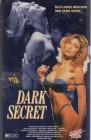 Dark Secret (23632)