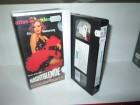 VHS - Nachtblende - Romy Schneider - Glasbox - VMP / ATLAS