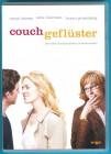 Couchgeflüster - Die erste therapeutische Liebeskomödie sgZ