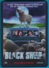 Black Sheep - Special Edition (Uncut 2 DVDs im StarMetalPak)