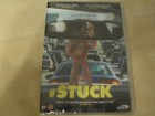# Stuck UNCUT DVD Dänemark Import