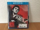 Scarface Blu ray NEU