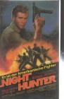 Night Hunter (23639)