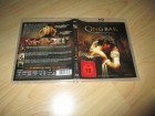 ONGBAK * TRILOGY * 3 DISC SPECIAL EDITION * BLU-RAY