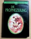Die Prophezeiung - Monster Horror aus den 70er - Uncut