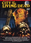 City of the Living Dead und Dead Alive    Dvds 2