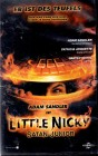Little Nicky - Satan Junior (23679)