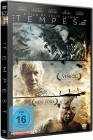 The Tempest - Der Sturm (DVD) OVP