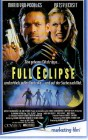 Full Eclipse (23682)