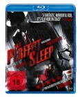 The Perfect Sleep [Blu-ray] OVP