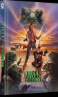 Hell from the FrogTown - DVD/BD Mediabook A Lim 1000 OVP