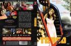Torso - DVD/BD Mediabook C Lim 150 OVP