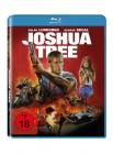 Joshua Tree - Blu-ray Amaray uncut OVP