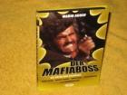 Der Mafiaboss - Sie Töten Wie Schakale - kleine Hartbox DVD