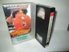 VHS - Die Letzte Amerikanische Jungfrau - VMP Glasbox