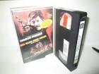 VHS - Der Mann ohne Gnade - Death Wish II - Charles Bronson