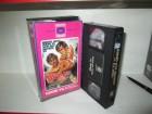 VHS - Wang Yu Härter als Granit - Monte Glasbox