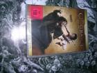 ONG BAK 3 FULL UNCUT 2 DVD EDITION NEU OVP