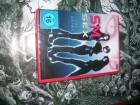 """SM SEX """"CAT WOMEN"""" DVD OVP"""