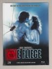 Die Fliege - 84 Mediabook B